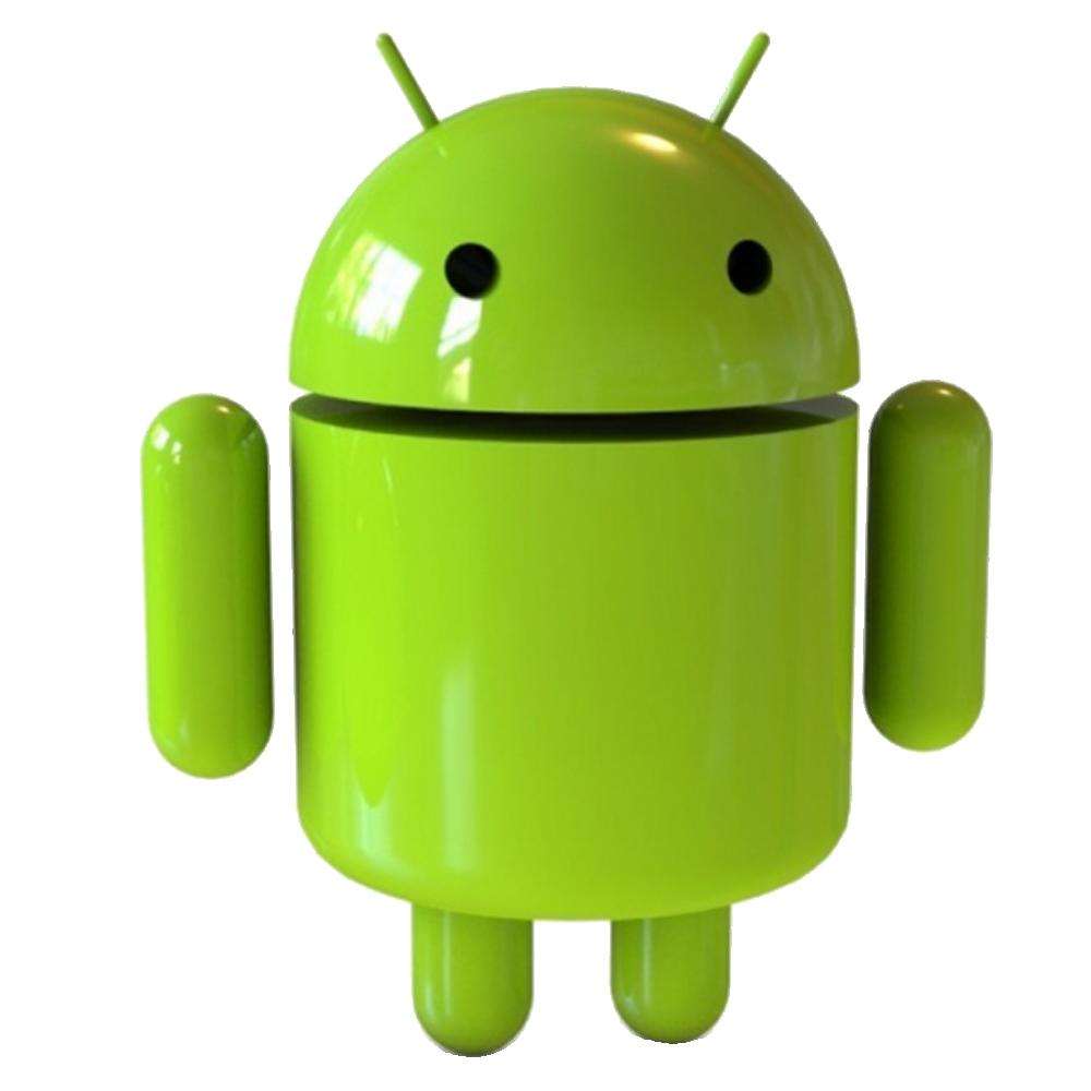 download stoiximan android app