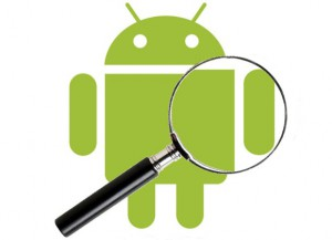spy app for android